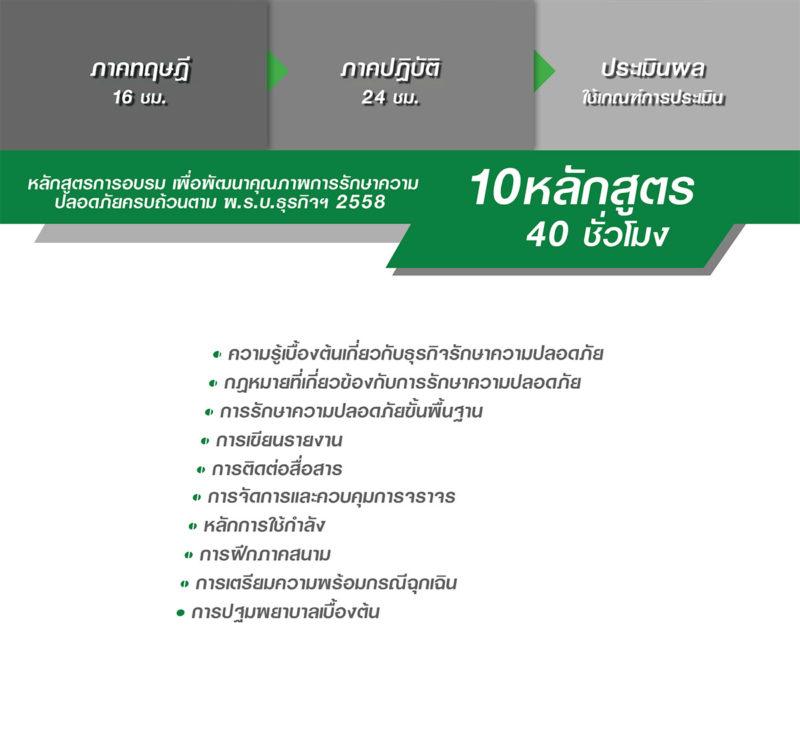 printing-re1-5